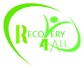 Recovery 4 All
